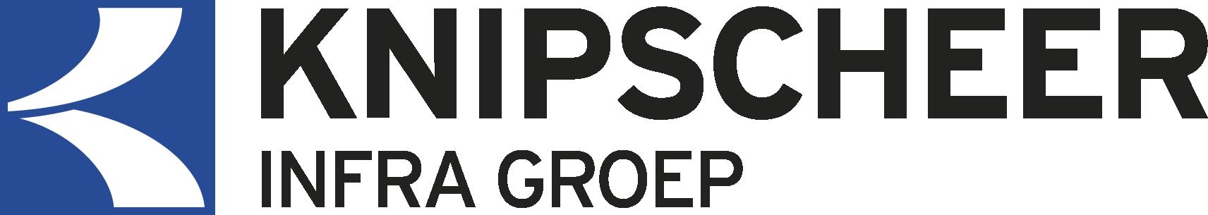 Knipscheer Infra Groep B.V.