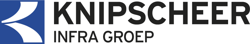 Knipscheer Infra-Groep